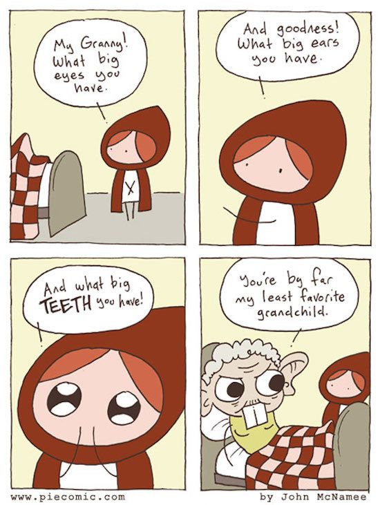 Latest Funny Comics The Best Funny Pictures Of Today's Internet The Best Funny Pictures Of Today's Internet  #funny #pictures #photos #pics #humor #comedy #hilarious #joke #jokes #comic #comics 9