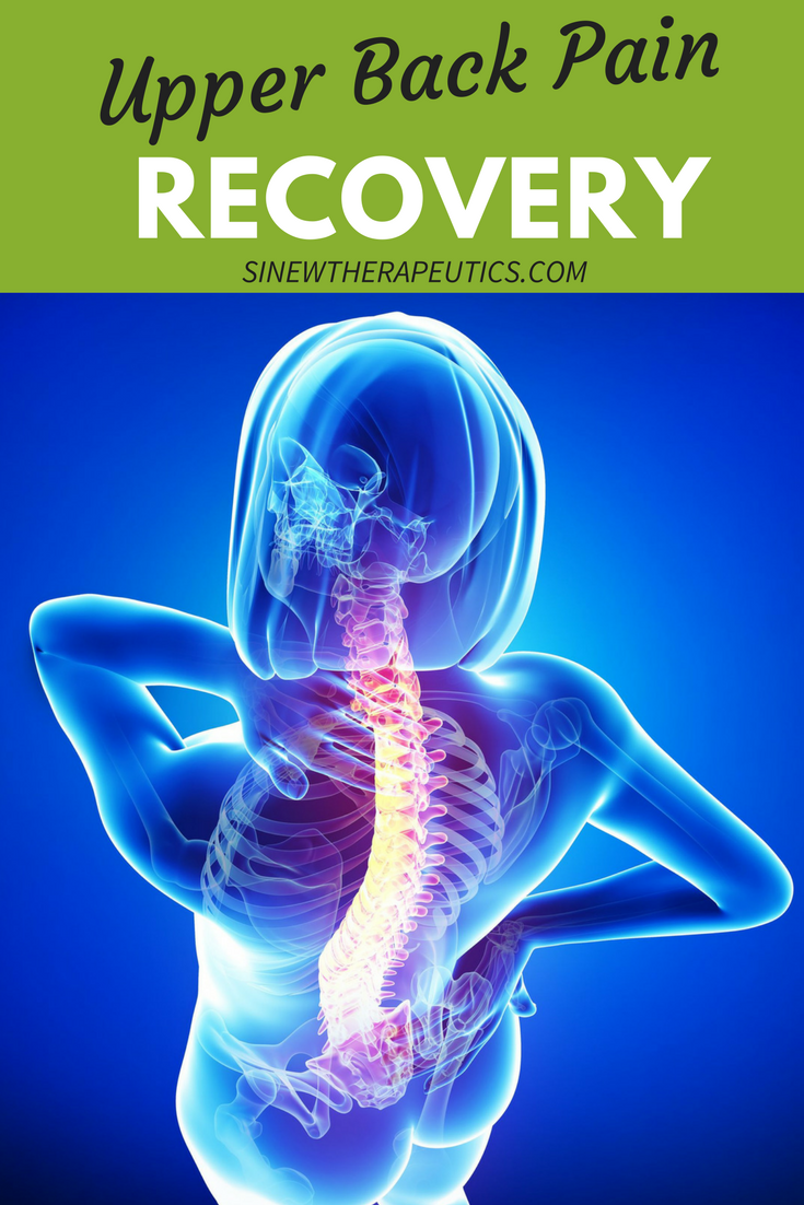 Pin on Back Pain Causes And Treatment