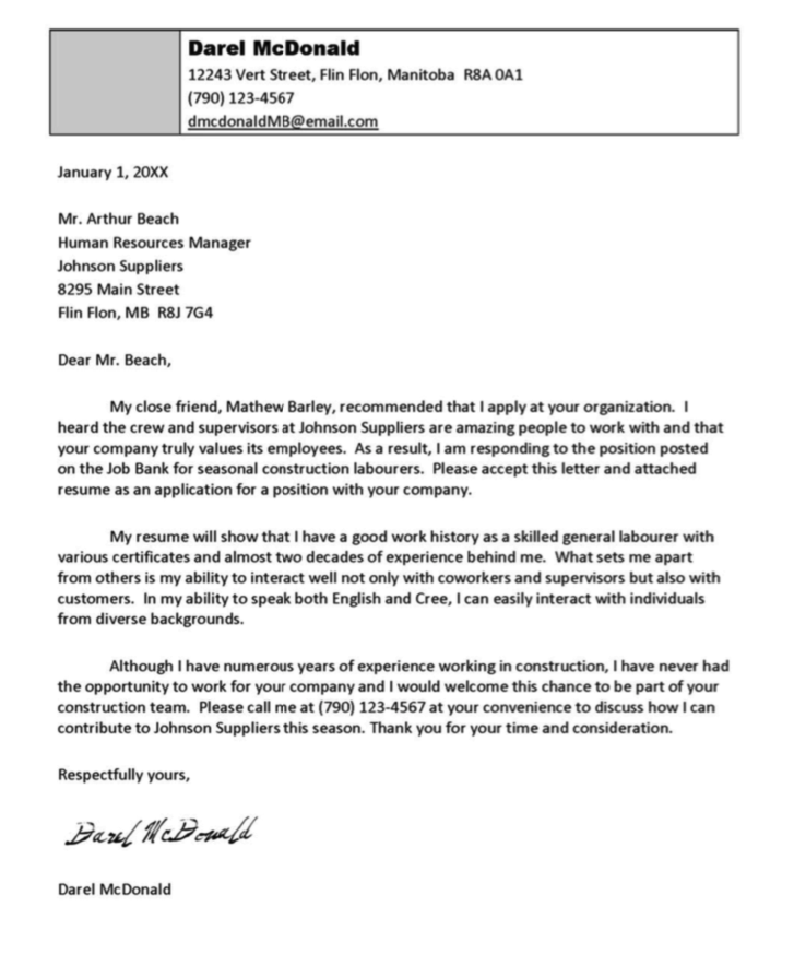 Pin By LaBelle Martha Hernandez On Business Letters