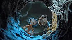 Assistir Coraline Eo Mundo Secreto Completo Dublado Youtube Coraline Coraline Jones Mundo Secreto