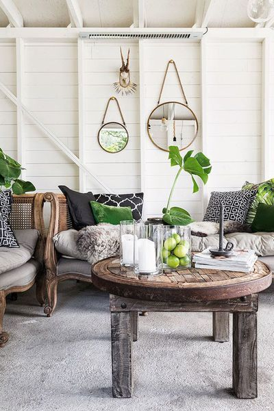 /decoration-interieur-campagne-chic/decoration-interieur-campagne-chic-26
