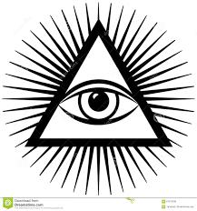 Image Result For Third Eye Design Third Eye Tattoos Pyramid Eye All Seeing Eye Tattoo