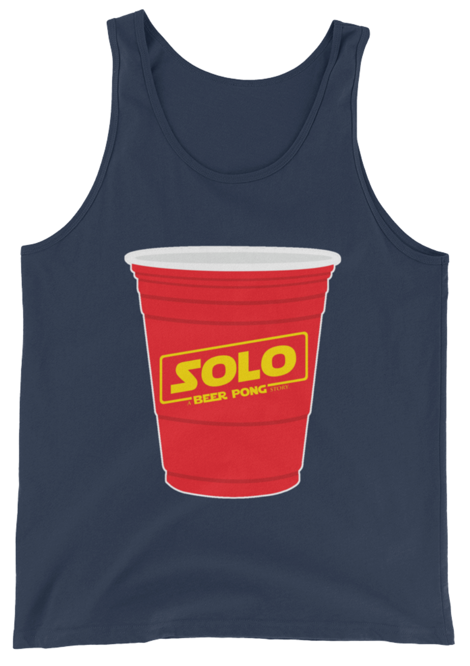 0667e7cc Beer Pong T Shirts Uk - DREAMWORKS