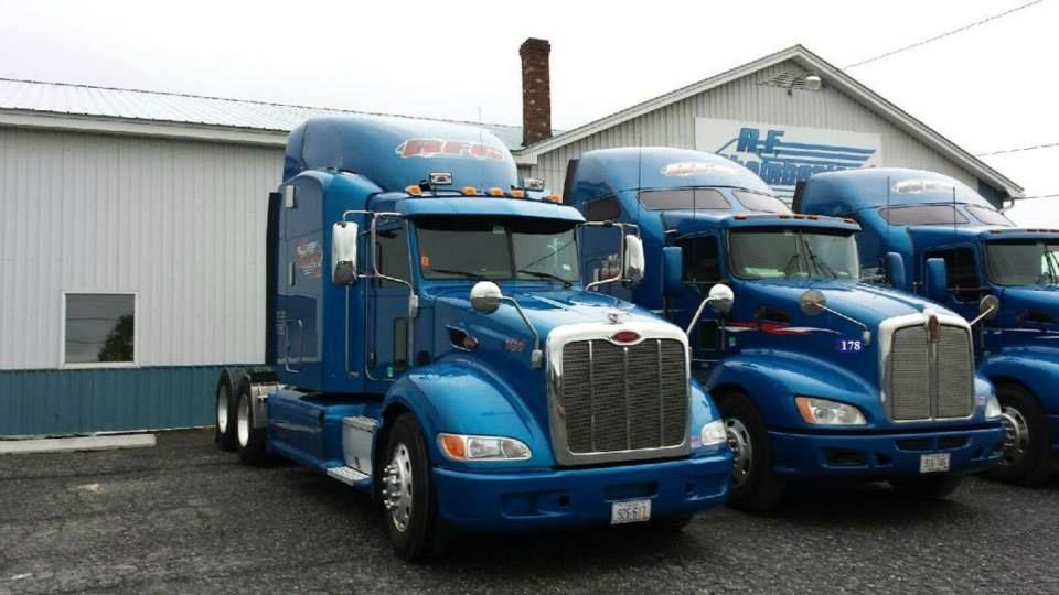 2014 Peterbilt 386 | Diesel trucks, Peterbilt 386, Peterbilt
