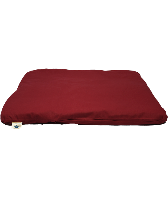 our meditation mats termed zabuton are designed to provide  fort and support for your our meditation mats termed zabuton are designed to provide      rh   pinterest