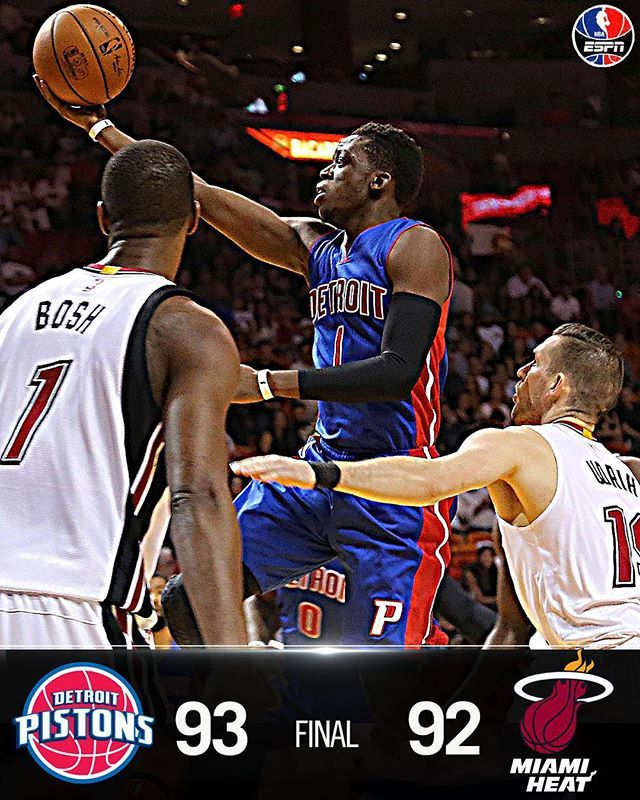 Pin on NBA