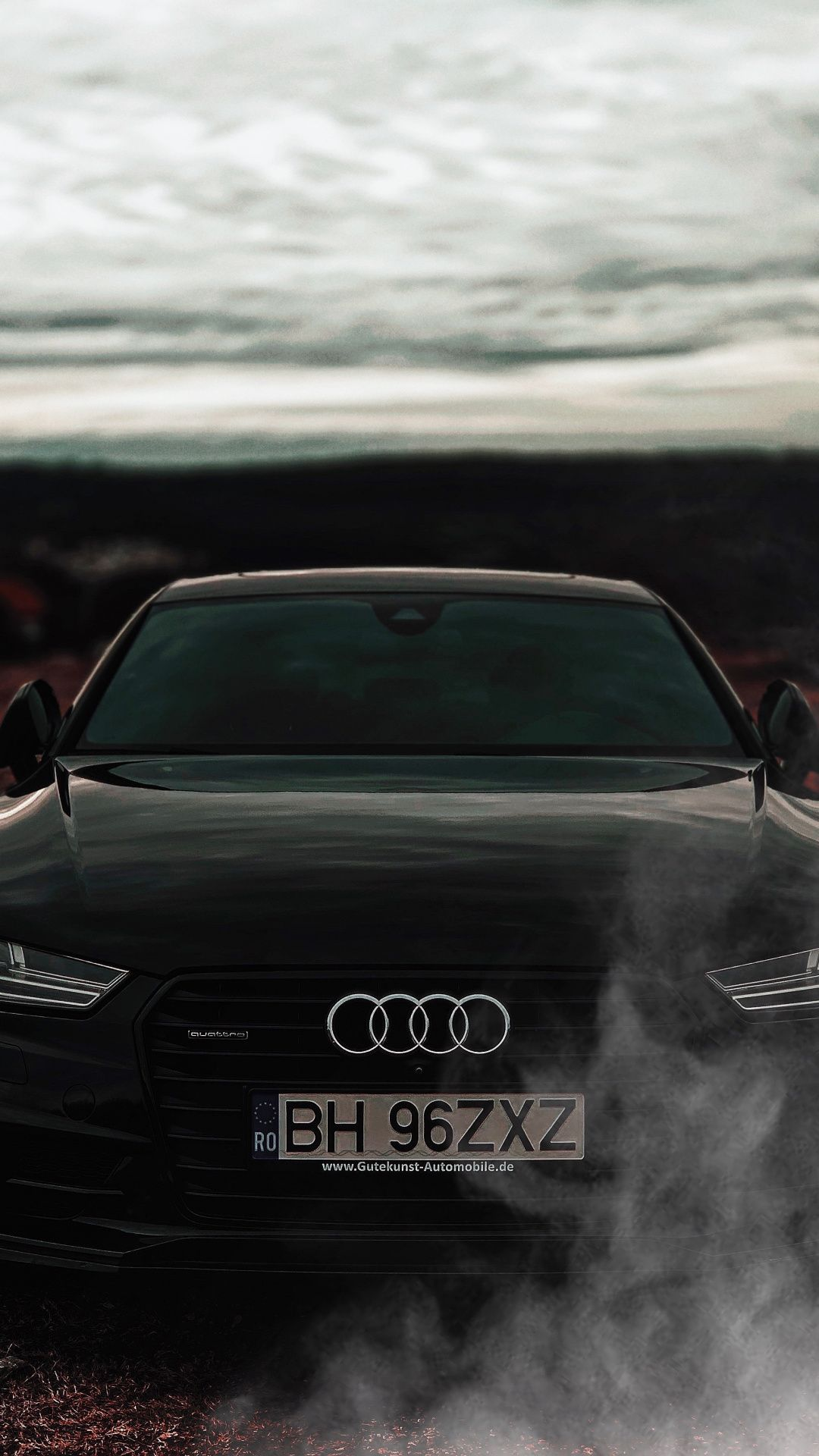 Wallpapers Audi Rs7 Audi A7 Audi Q5 Audi S8 Audi A5 With