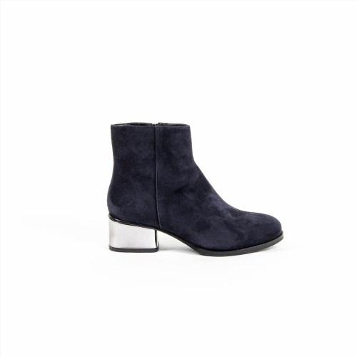 151.04$  Watch here - http://vimkh.justgood.pw/vig/item.php?t=am4eie5940 - 36 IT - 6 US Versace 19.69 Abbigliamento Sportivo Srl Milano Italia Womens Ankle 151.04$