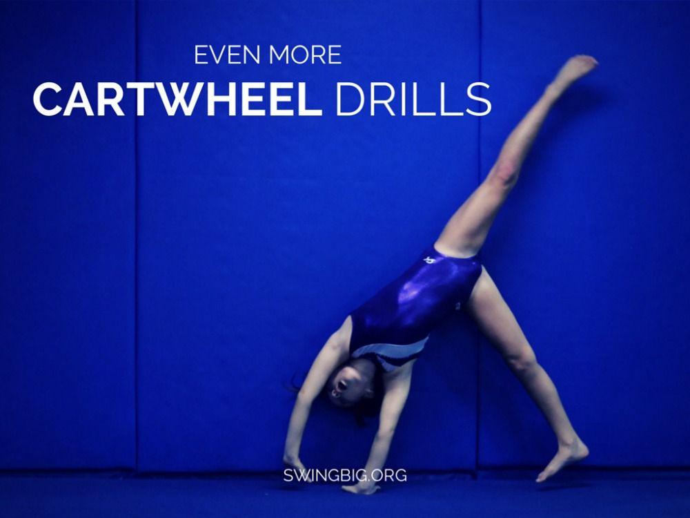 Gymnastics Skills Coaching Handbook - Google Sites