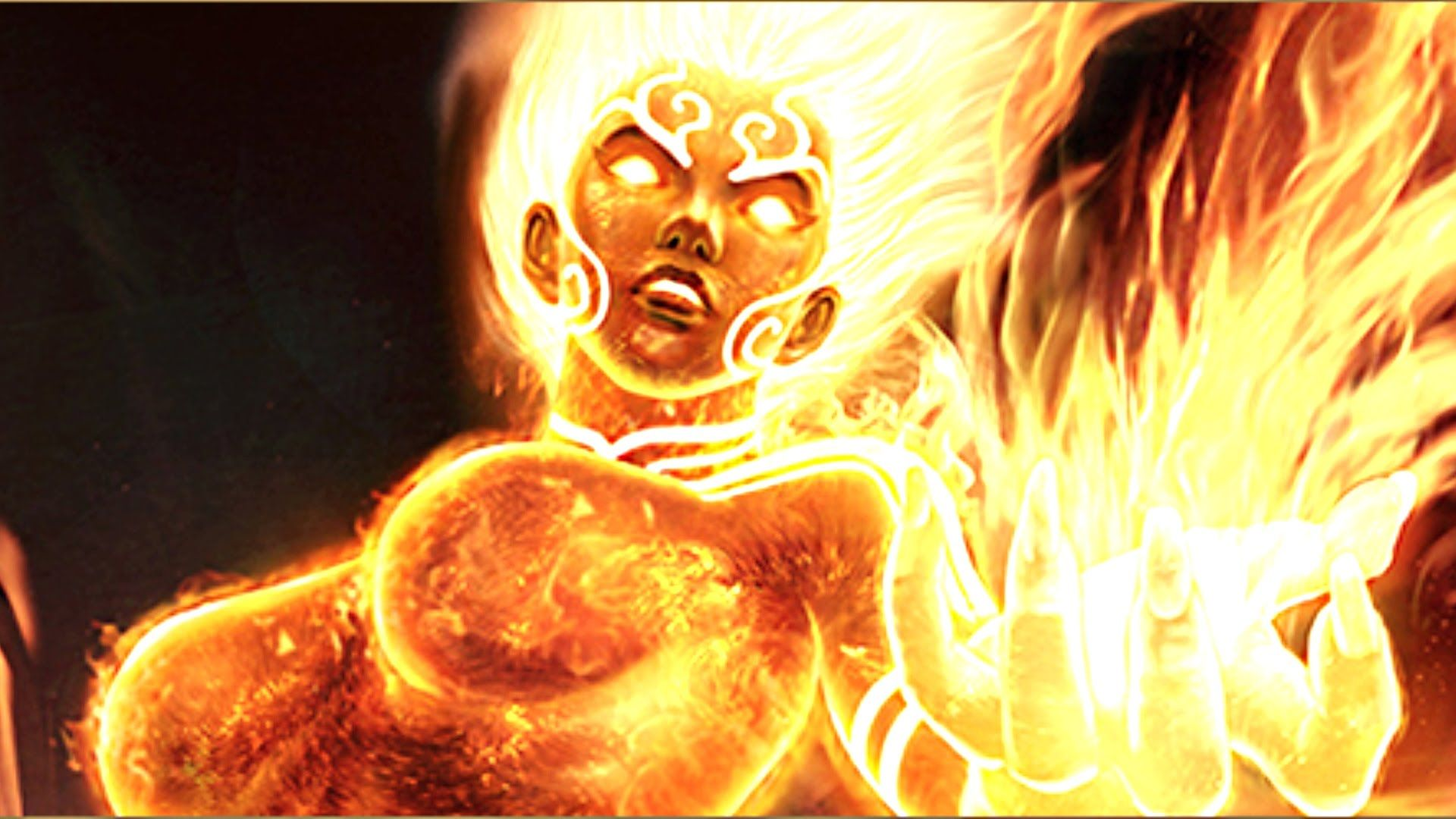 SMITE: Sol Victory & Defeat Screen Emotes | Smite Goddesses