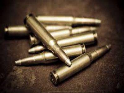 Pin On Social Work Guns and bullets hd wallpaper