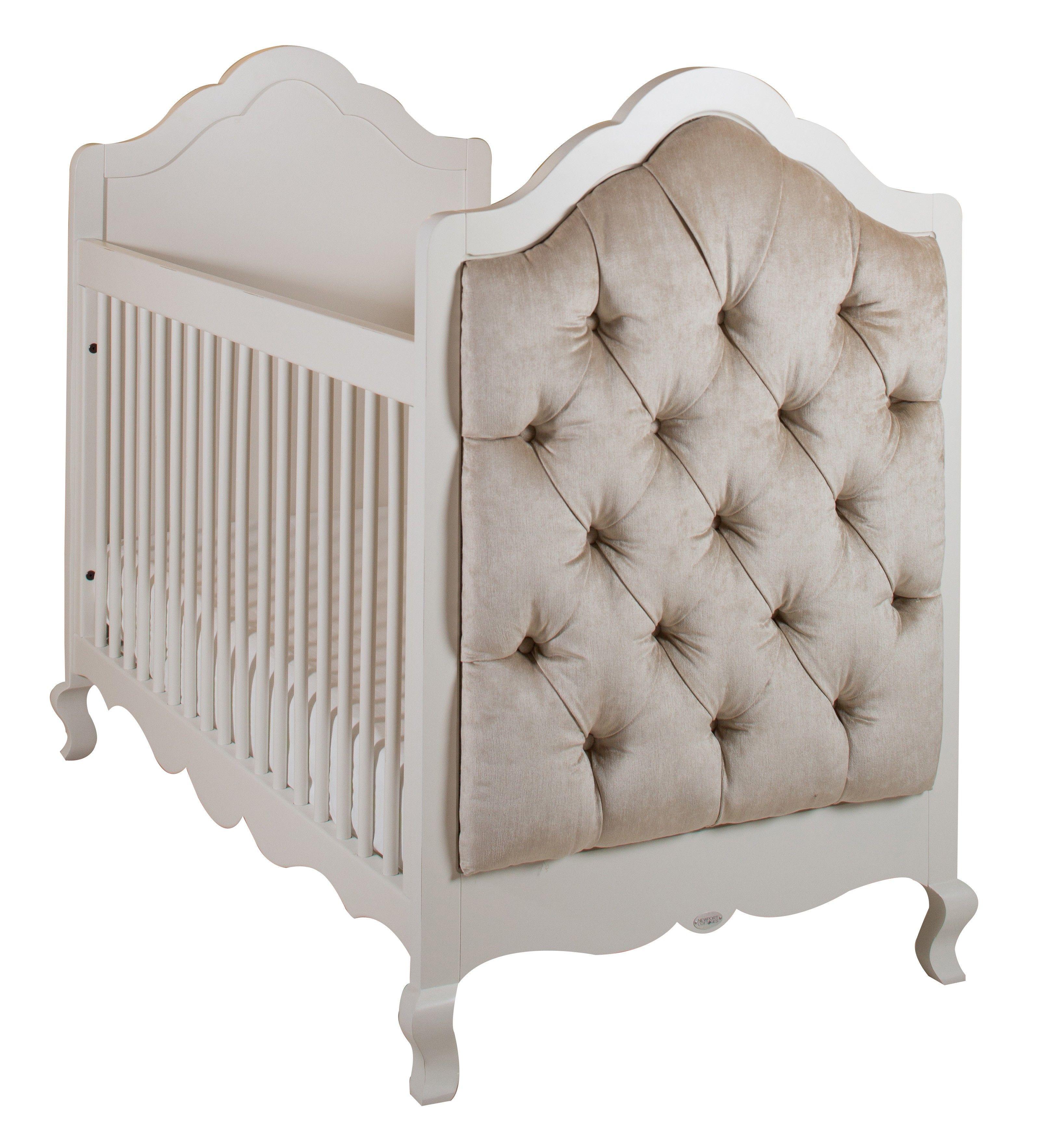 Beautiful Baby Furniture · Newport Cottage ...