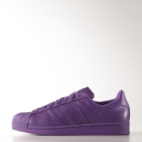 55a6aa9a294 Adidas Pharrell Williams Men s Superstar Supercolor Shoes  AdidasPorsche   AthleticSneakers