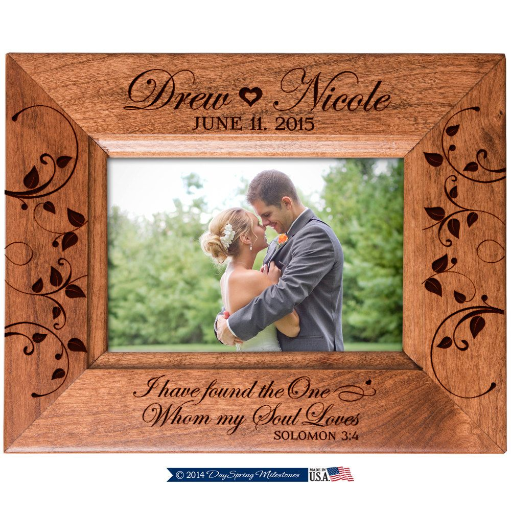 What To Get Fiance For Wedding Gift: Personalized Wedding Gift,Wedding Keepsake Box Anniversary