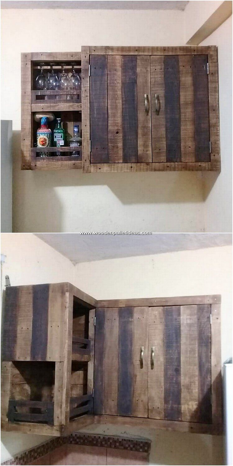 Fabulous Creations Made With Used Wood Pallets Pallet Ideas Wood Pallets Pallet Building Wooden Pallets