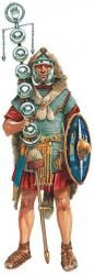 Древний Рим - Сообщество Империал - Страница 20