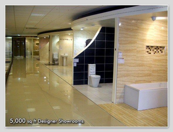 Bathroom Makeover Kildare tiles naas, newbridge, dublin, kildare, meath, carlow