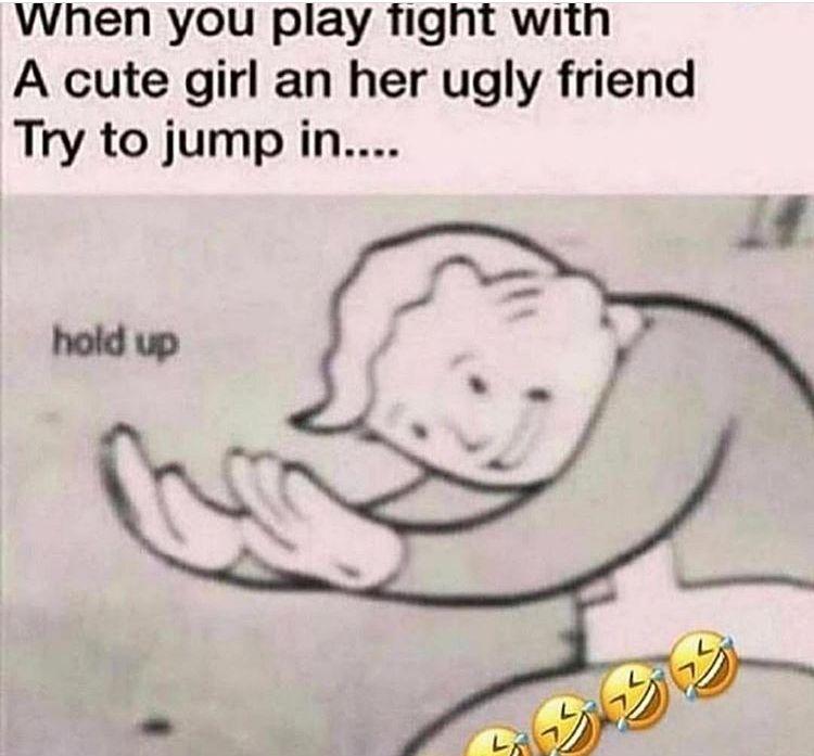 Pin By Diaslimefr On Funny Shvt Terrible Jokes Classic Memes Me Too Meme