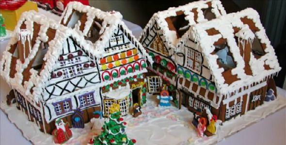 Consigli letterari per sopravvivere al Natale >>> http://bit.ly/1sQSjbD via @finzionimag