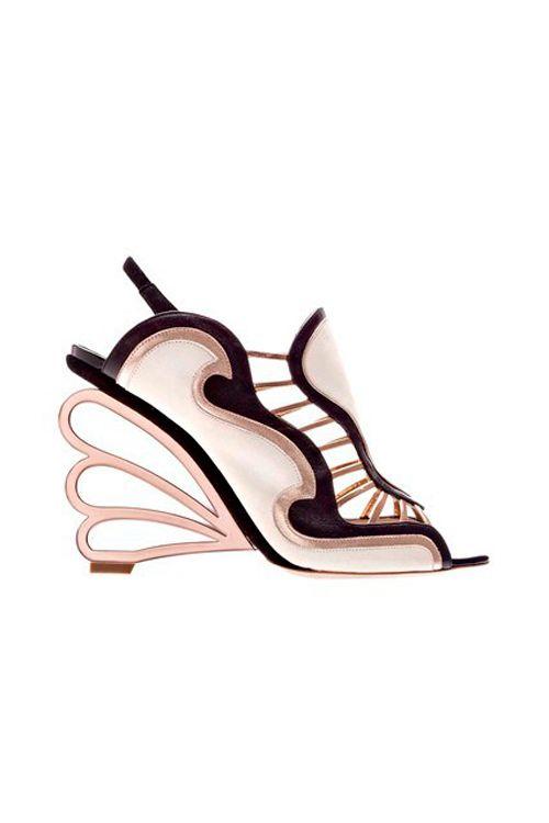 Nicholas Nirkwood glorius shoes for #summer #/nicholaskirkwood