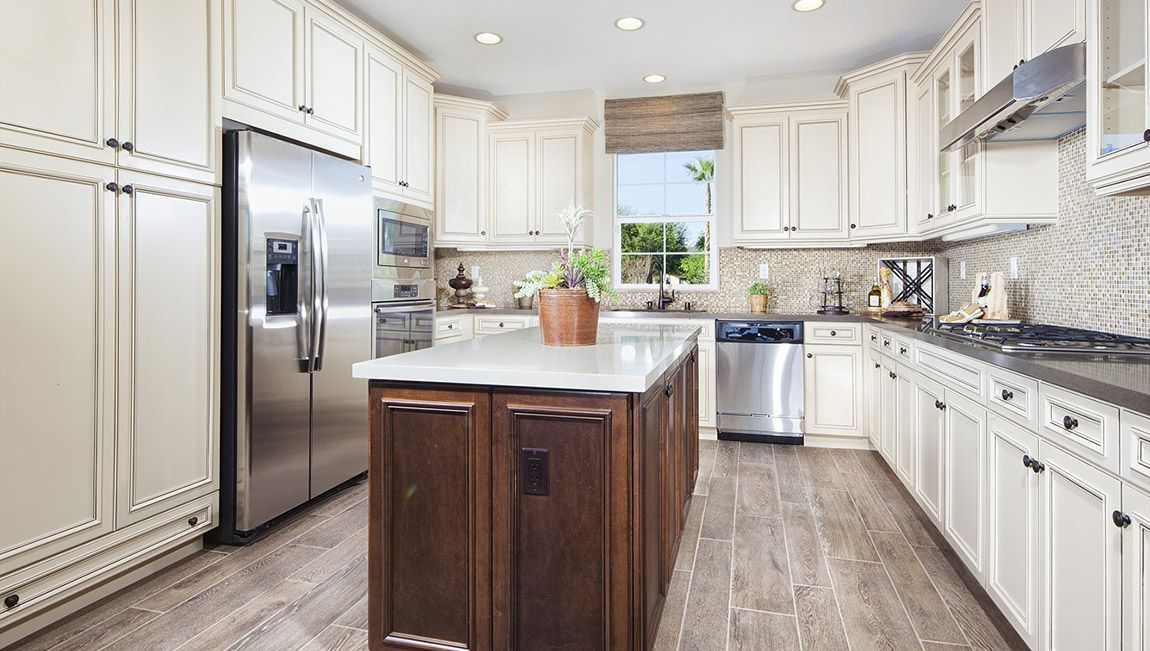 New Homes In Liberty Manor | Woodbridge, Virginia | D.R. Horton | White  Kitchens | Pinterest | Kitchens, House And Decorating