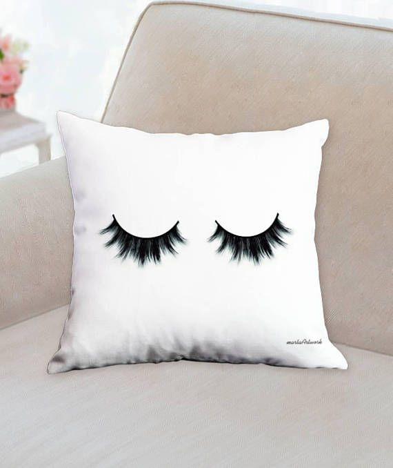 pillow covers white throw pillows
