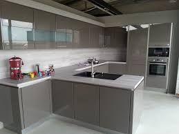 Resultado de imagen para cucine a u moderne | Cocinas | Pinterest ...