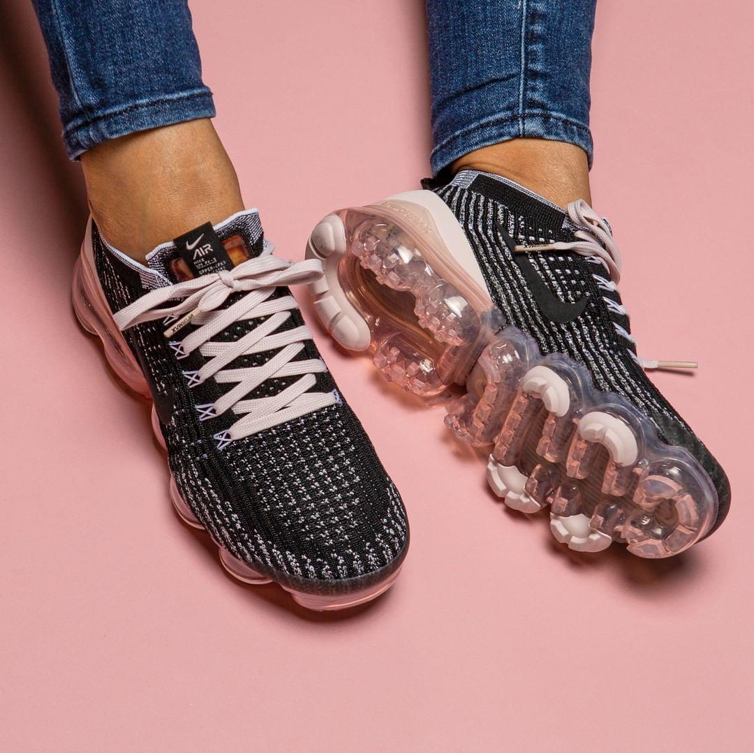 vapormax womens Cheap Nike Air Max
