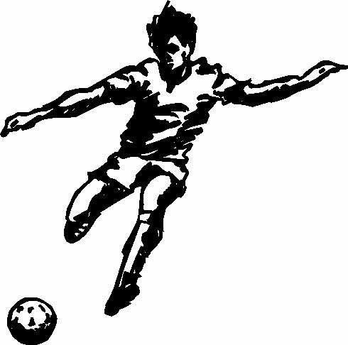 Religieus Symbolen 0405521 in addition Make Hay While Sun Shines besides 349310514828570482 also 325314773054649630 besides Jogos De Ps2 Futebol. on world soccer forever