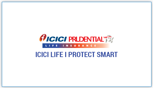 Icici Life I Protect Smart Insurance Plan Compare Free Buy
