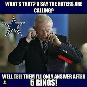 Dallas Cowboys Haters Meme Bing Images With Images Dallas