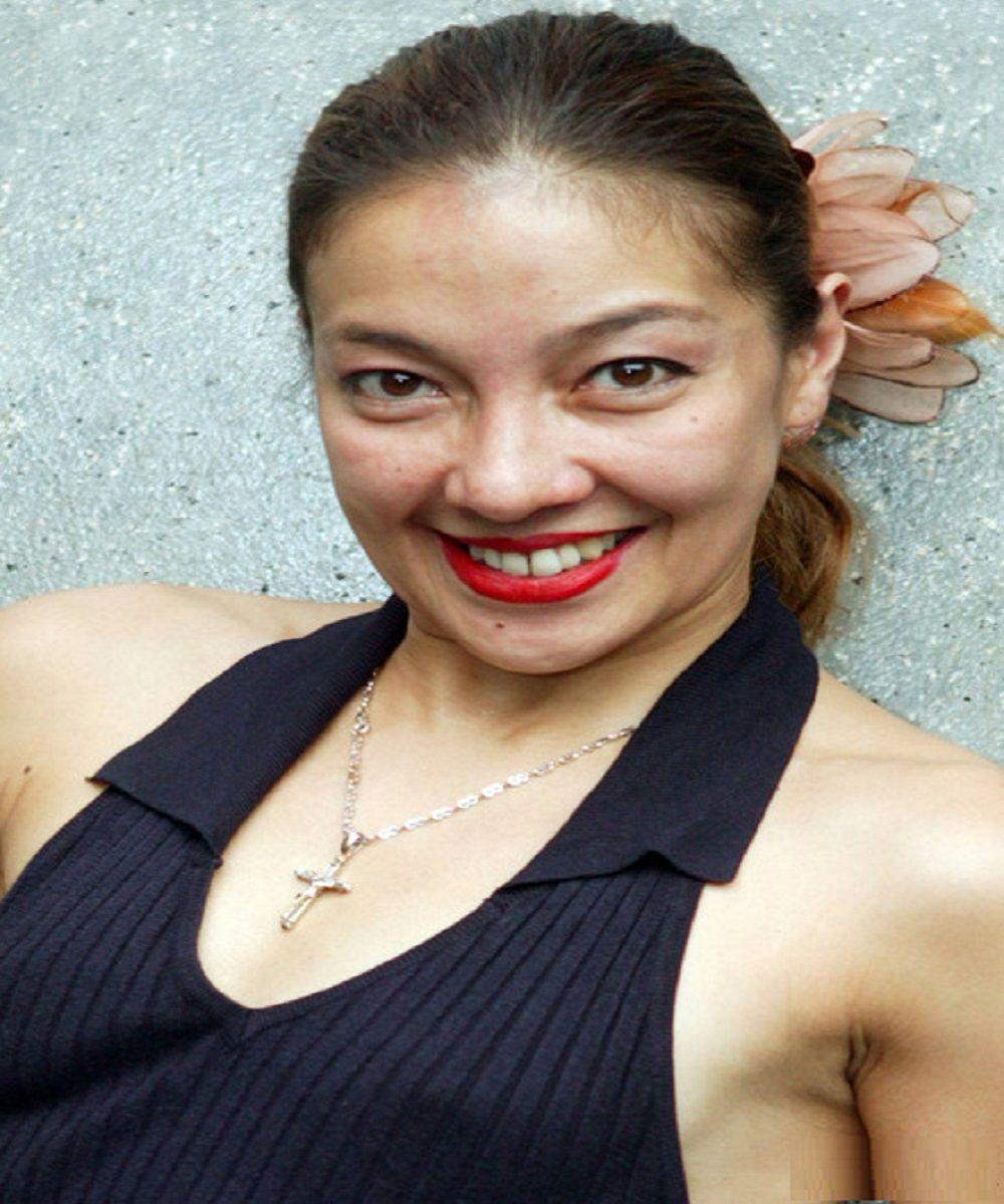 Vicky Burky Vicky Burky new photo