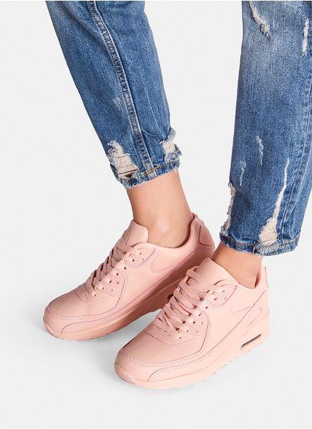 Buty Sportowe Deezee D7w 18a Buty Damskie W Deezee Pl Shoes Oxford Shoes Womens Oxfords