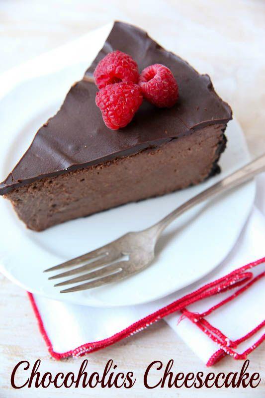 Godiva Cakes Uk