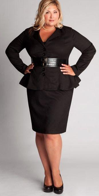 Modelos de vestidos para mujeres adultas