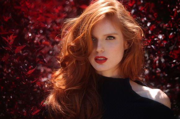 Www redhead com