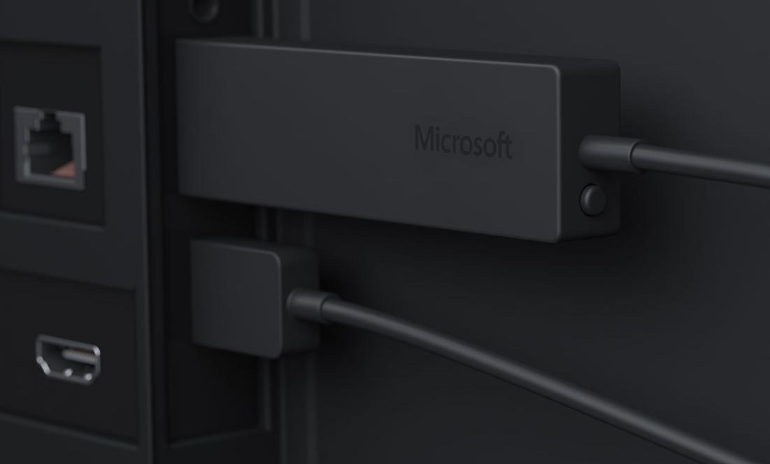 Le nouveau Wireless Display Adapter, dongle Miracast WiFi est dans les bacs ! | Jean-Marie Gall.com