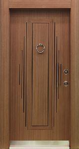 Steel Security Door Plans 34- Steel Security Door Plans 34 …