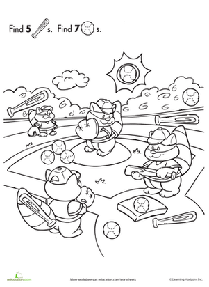 math worksheet : 1000 images about sports theme on pinterest  baseball free  : Baseball Math Worksheets