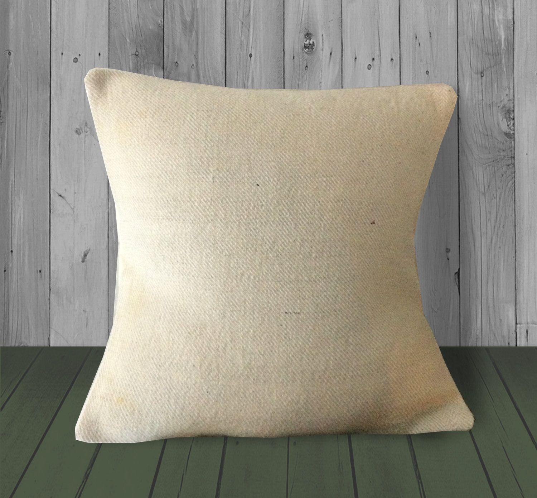 Cream Small Throw Pillowcases 12x12 Solid Kilim Pillow Covers Decorative Pill Cream Small Throw Pillowcases 12 12 Solid Kilim Pillow Covers Decorati