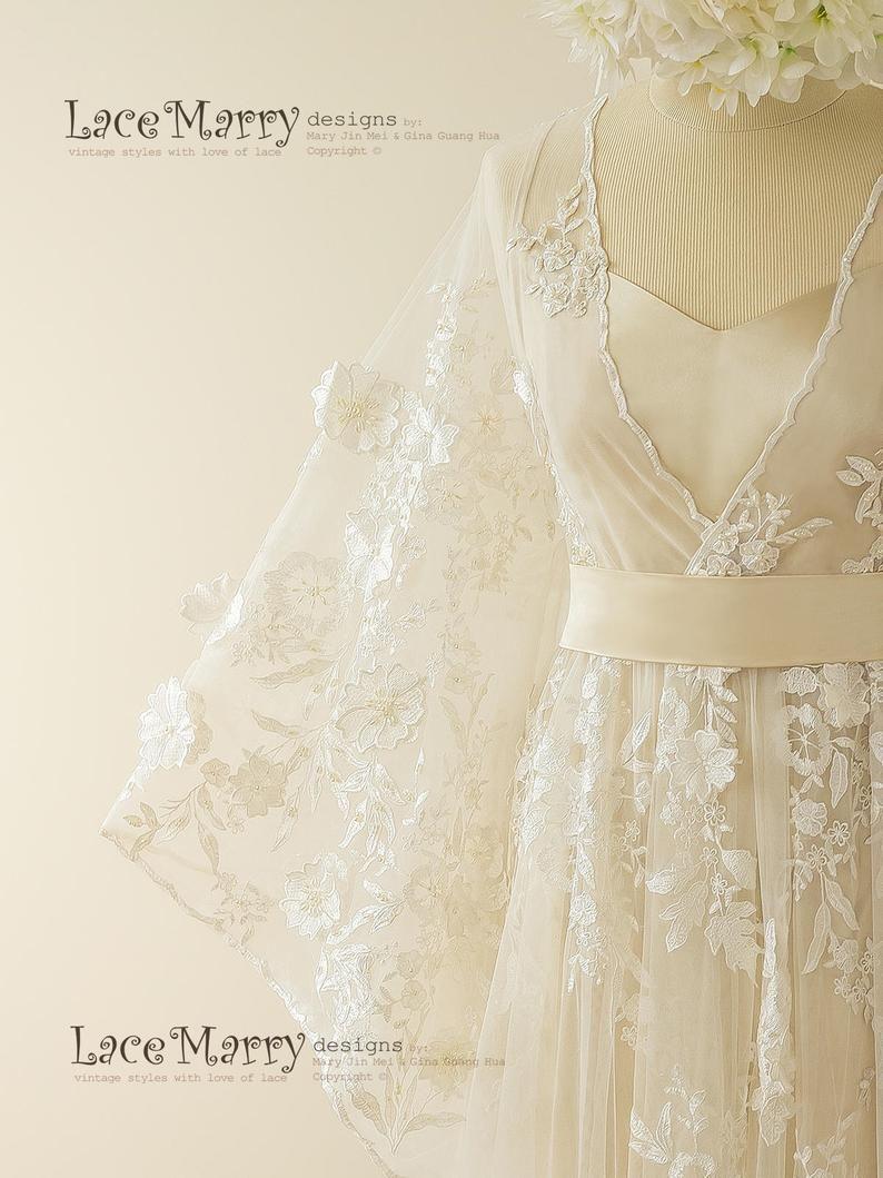 42++ Silk slip under wedding dress information