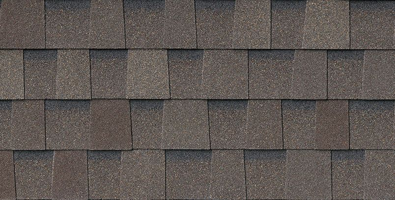 Best Pinnacle® Pristine Atlas Roofing In 2019 Architectural 400 x 300