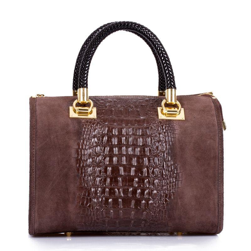 Valódi bőr női táska - VALÓDI BŐR NŐI TÁSKA - Táska webáruház - bőrönd be0f795a4b