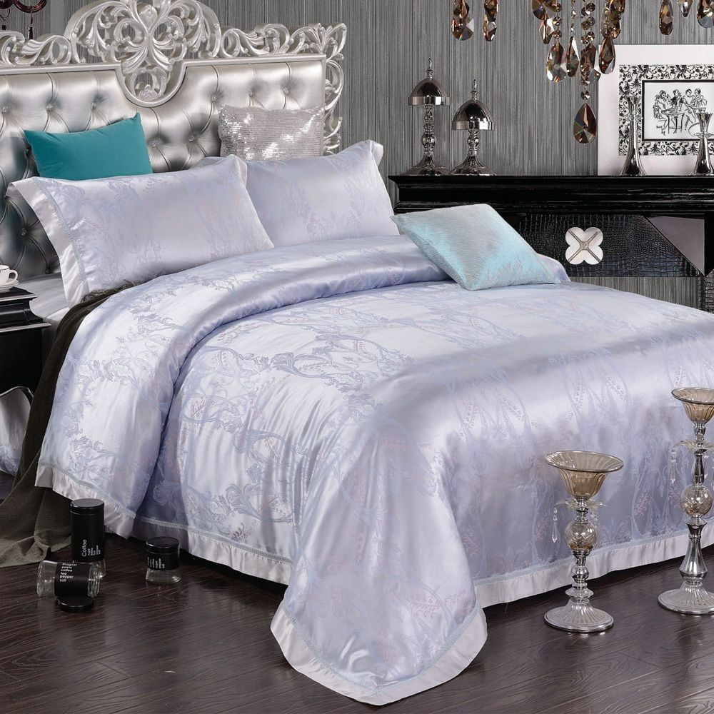 company swc soon coming bedding silk images the natural bed catalogue shop