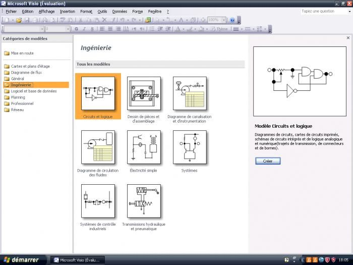 Office visio download free.