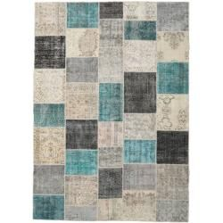 Photo of Patchwork Teppiche