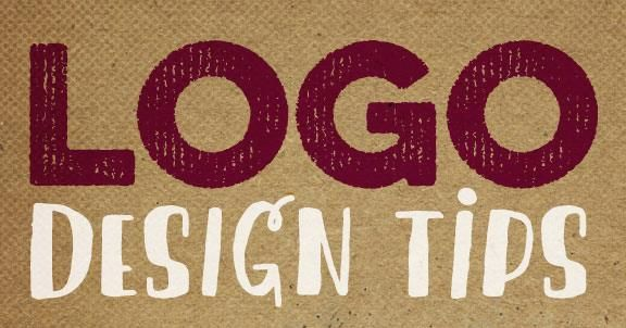 Our Top Logo Design Tips | Creative Stones