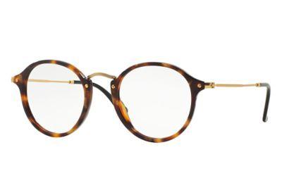 Ray-Ban RB2447V Havane   Ray-Ban® France   Glasses   Lunettes ... aeaff8aad28c