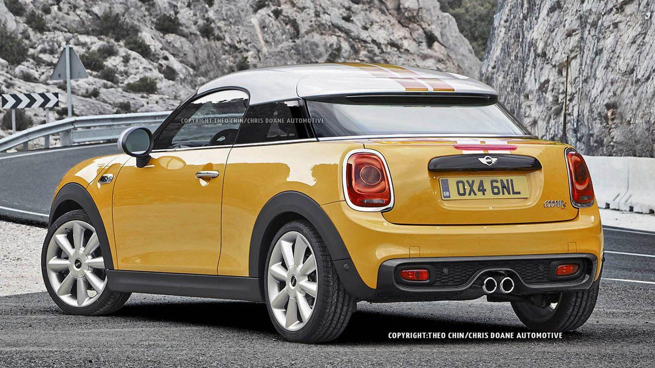Newcarsvie com 2015 mini cooper roadster price review