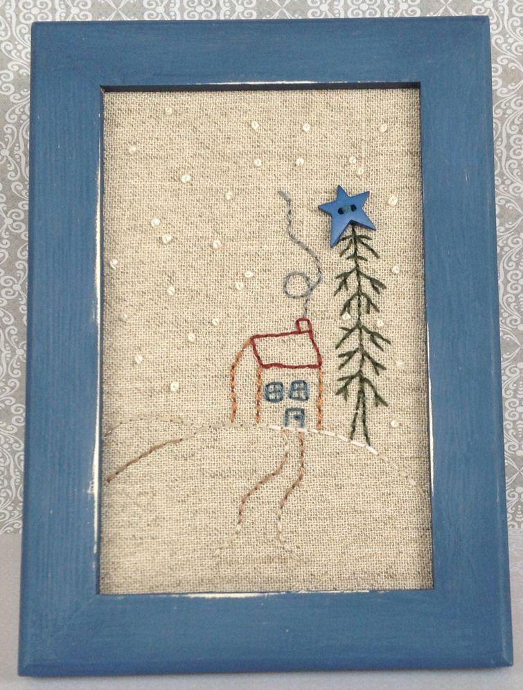 embroidery-photo-50_1024x1024.JPG (755×995)